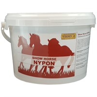 Show Horse Nypon 1,5 kg