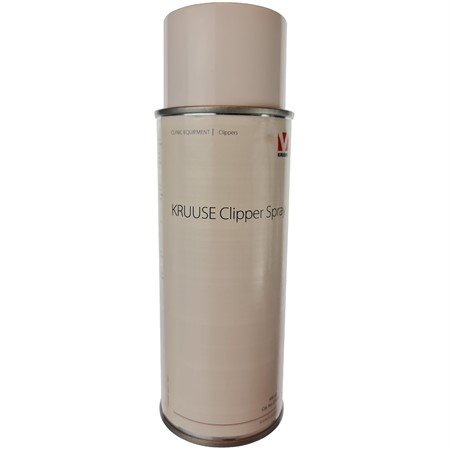 Klippspray 400 ml